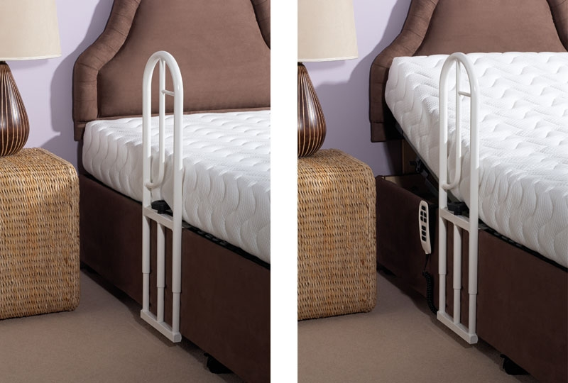01-website-size-grab-ring-bed-raised-and-flat
