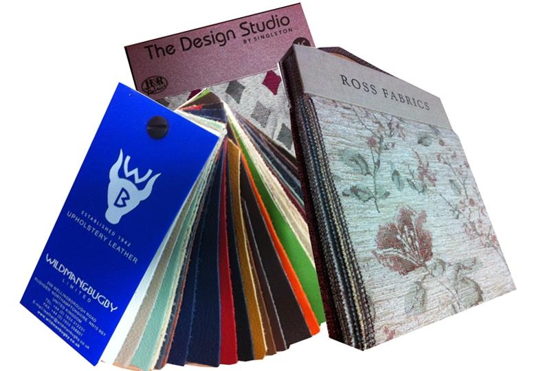 chair-fabrics