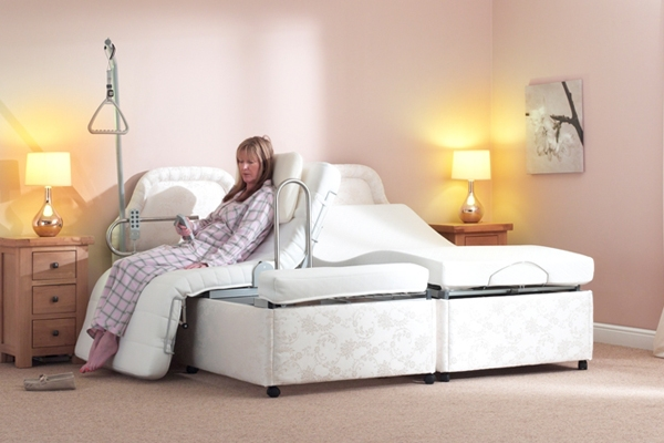 turning_dual_bed_4f72ca9291619