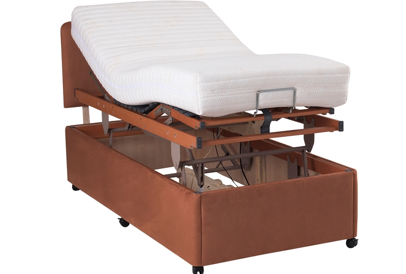 vertical-lifting-bed-alt