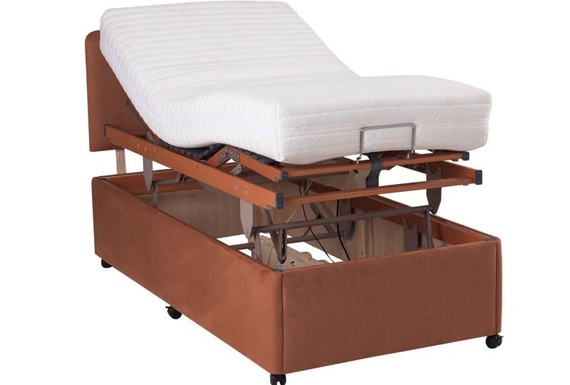 vertical-lifting-bed-alt_1489259525