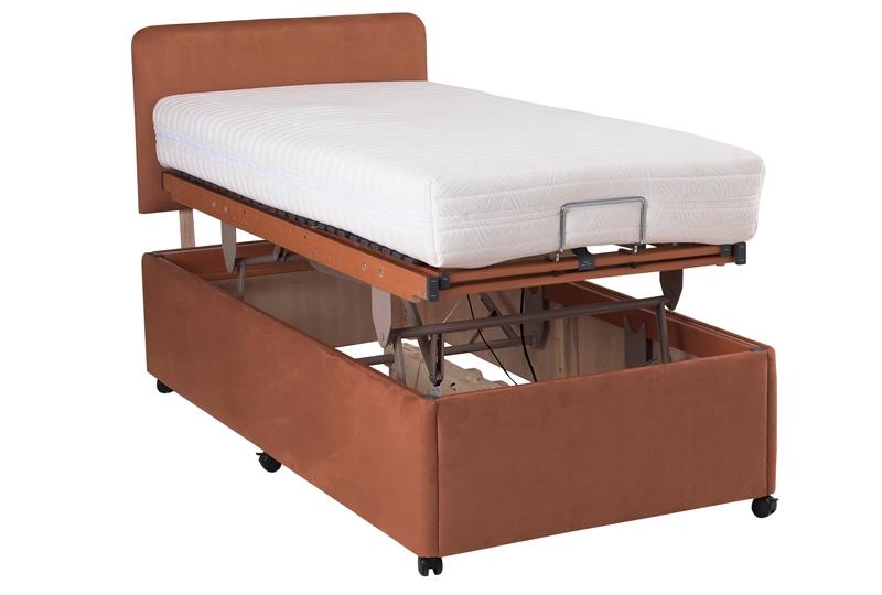 vertical-lifting-bed-main