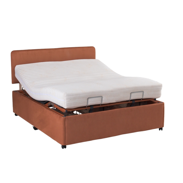 builder-double-bed