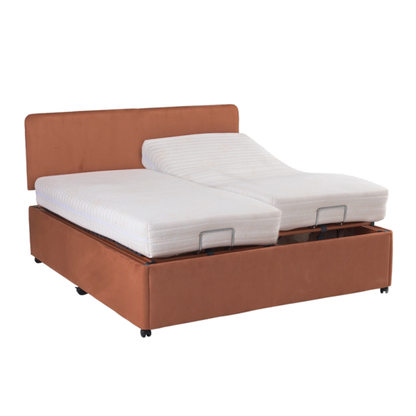 builder-dual-bed