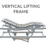 mec-vertical-lift-frame