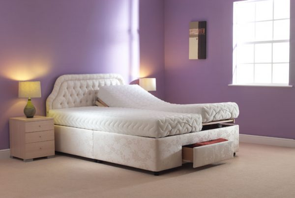 NEW-BED-1-2