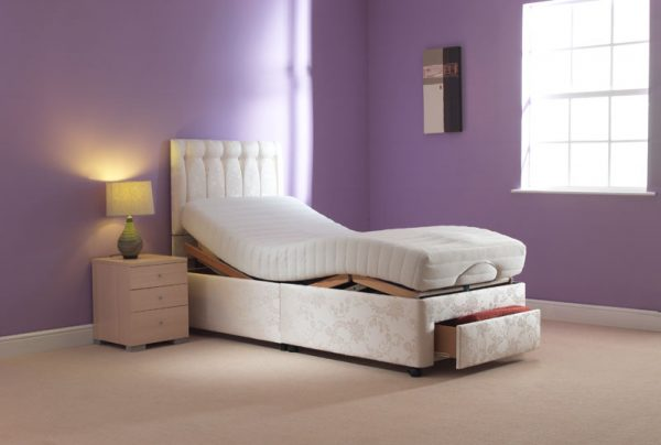NEW-BED-1-3