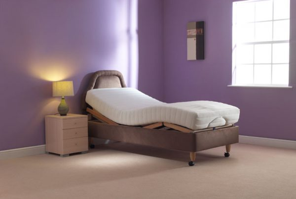 NEW-BED-3-1