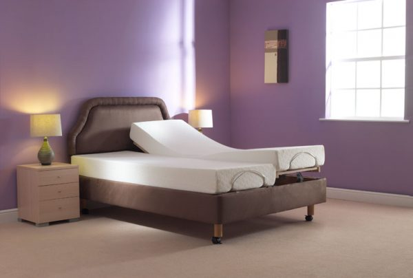 NEW-BED-3-3