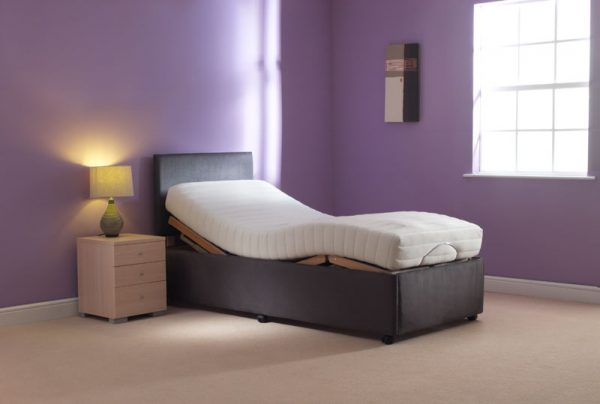 new-bed-2-1