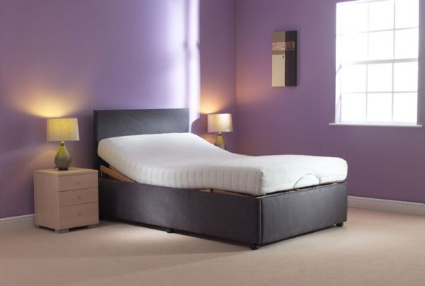 new-bed-2-2