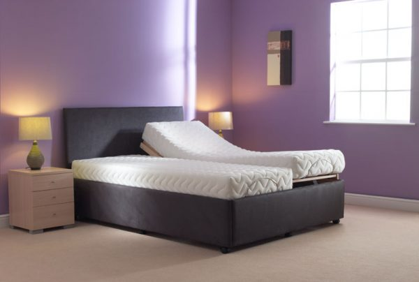 new-bed-2-3